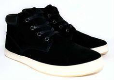 Διαγωνισμός με δώρο ζευγάρι ανδρικά sneakers παπούτσια | ediagonismoi.gr