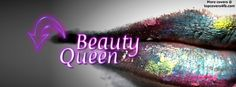 Get our best Beauty Queen Arrows facebook covers for you to use on your facebook profile. If you are looking for HD high quality Beauty Queen Arrows fb covers, look no further we update our Beauty Queen Arrows Facebook Google Plus Tumblr Twitter covers daily! We love Beauty Queen Arrows fb covers!