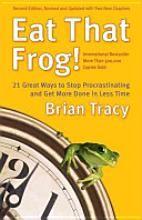 Stop procrastinating and read it! lol