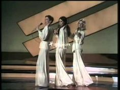 Eurovision Song Contest 1976 - Israel