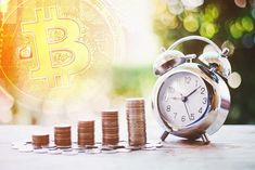 Why it's the Best Time to Invest in Bitcoin