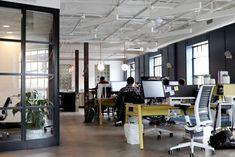 Φωτεινή Μαστρογιάννη: Οι ανοικτοί χώροι γραφείων εξοντώνουν τον εργαζόμε...