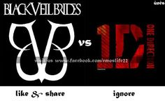 Comment who will win Obviously bvb lol<<<REPINREPINREPINREPINREPINREPINREPINREPIN