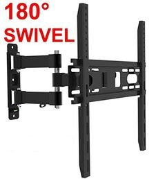 Tv Wall Mount With Shelfs | Tray | Pinterest | Tv Wall Mount, Tv Walls And  Wall Mount