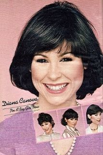 7 Best Diana Canova Ideas Diana Canova Diana Classic Tv Canova was born diane canova rivero in west palm beach, florida to actress and singer judy canova and cuban musician filberto rivero. 7 best diana canova ideas diana