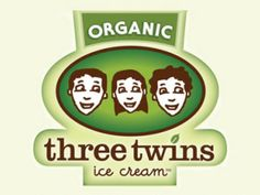Three Twins Ice Cream, scoop shop, Marin Country Mart, Larkspur california, marin county dining, marin county sweets, ice cream shop, organic, marin county, sweets