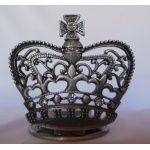 Crown Home Decor Gifts