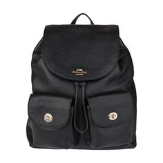 57d57e780724  Coach backpack for woman - available at  DesignerOutletParndorf Coach  Backpack Purse