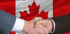 Quebec Immigrant Investor Program - Canada Investment Visa