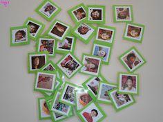 H Μικρή Ελένη κάθεται και ...... λέει !: H ΔΙΑΦΟΡΕΤΙΚΟΤΗΤΑ ΣΤΟΝ ΚΟΣΜΟ!!! Photo Wall, Frame, Home Decor, Picture Frame, Photograph, Decoration Home, Room Decor, Frames, Home Interior Design