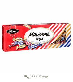 http://www.finnishgifts.com/fazer-marianne-asst-box.html