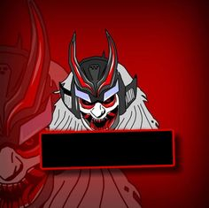 Graffiti Wallpaper Iphone, Cartoon Wallpaper Hd, Logo Esport, Art Logo, Samurai Logo, Logo Free, Gaming Logo, Hd Cool Wallpapers, Team Logo Design