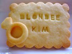 Blondee Kim