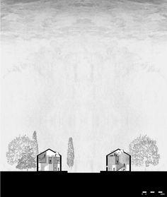 Casa dos Cubos / Environmental Monitoring and Interpretation Offices by EMBAIXADA Arquitectura ( Design Team - Albuquerque Goinhas, Augusto Marcelino, Cristina Mendonça, Luis Baptista, Nuno Griff, Pedro Patrício, Sofia Antunes /  Structural engineering - P.F.V. Engenharia lda, Pedro Fragoso Viegas) - Tomar, Portugal