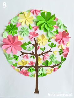 Easter Crafts, Crafts For Kids, Arts And Crafts, Art School, Quilling, Origami, Kids Room, Techno, Style Inspiration
