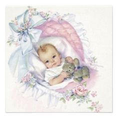 161914083_vintage-baby-girl-shower-personalized-invitations.jpg (320×320)