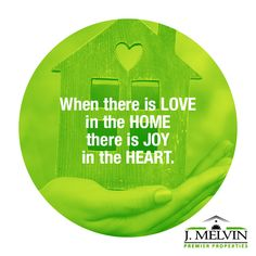It's time to look for the perfect house to love and be loved! Check out the #Properties we have here: http://jmelvinrealestate.realgeeks.com/ #Annapolis #RealEstate