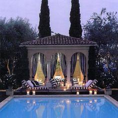 Rosamaria G Frangini | A Luxury Life | Rosamaria G Frangini | Billionaires VIP Club |
