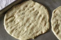 Make-Ahead Pizza Crusts  http://mymadisonbistro.com/archives/make-ahead-pizza-crusts