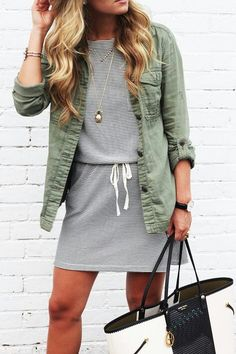Find More at => http://feedproxy.google.com/~r/amazingoutfits/~3/uu4dp74Ieyo/AmazingOutfits.page