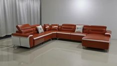 Sectional Furniture, Living Room Furniture, Bonded Leather, Leather Sofa, Best Wardrobe Designs, Reclining Sofa, Modern Sofa, Italian Leather, Chair Design