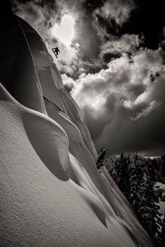 #LL @LUFELIVE #Snowboarding #Snowboard