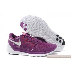 lower price with a806e 83558 Nike Free 5.0 World Cup Womens Purple Shoes Nike Free 5.0, Armani Sale, Free