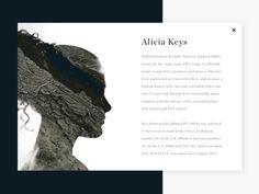 UI Interactions of the week — Muzli -Design Inspiration — Medium Login Design, Ui Animation, Daily Ui, Web Design Inspiration, Daily Inspiration, Interactive Design, Double Exposure, User Interface, Print Design