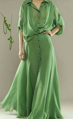 Shop classic backless dresses of vintage and boho style this summer. StyleWe provides you with jersey maxi dresses as formal or casual clothing this summer. Elegant Midi Dresses, Polka Dot Maxi Dresses, Long Cocktail Dress, Look Fashion, Fashion Design, Sexy Party Dress, Party Dresses, Casual Dresses For Women, Designer Dresses