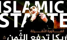"""{    ISIS PROPAGANDA VIDEO EXPLOITS ORLANDO NIGHTCLUB MURDERS AND CALLS FOR MORE ATTACKS ON US    }  #DailyMailUK .... """"Propaganda video made for ISIS uses footage from Orlando gay murders.. Extremist group has not yet verified video which includes image of Mateen.. The 29-year-old was a regular at Pulse nightclub where he murdered 49.. He laughed when he shot down clubbers and pledged alliegiance to ISIS.""""…"""