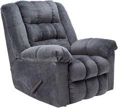 Excellent 3227 Best Ashley Living Room Furniture Images In 2019 Spiritservingveterans Wood Chair Design Ideas Spiritservingveteransorg