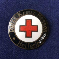 #drk #rk #Deutsches Rotes Kreuz #faleristics #krankenschwester
