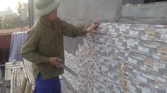 Front Wall Tiles Design, Home Tiles Design, Room Wall Tiles, Kitchen Wall Tiles, Modern Floor Tiles, Tile Floor, Salad Design, Tiles Price