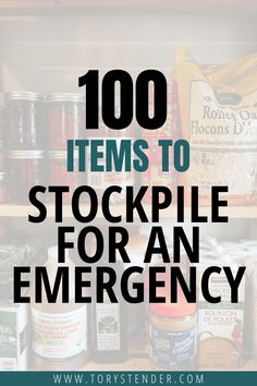 Family Emergency Binder, Emergency Planning, Emergency Food Storage, Emergency Preparation, Survival Life Hacks, Survival Mode, Survival Prepping, Survival Skills, Emergency Rations