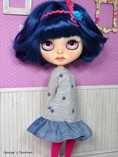 Your place to buy and sell all things handmade Realistic Eye, Sleepy Eyes, Custom Dolls, Big Eyes, Freckles, Blythe Dolls, First Photo, Poppies, Sculpting