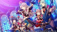 Pretty Anime Girl, Beautiful Anime Girl, Anime Art Girl, Anime Love, Mike Chan, Sakura Card Captor, Anime Summer, Dream Anime, Anime Halloween