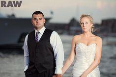 bridal makeup, bridal photos, jennie kay beauty, wedding updo