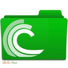 Το BitTorrent γιορτάζει τα 12 γενέθλια του σήμερα - http://iguru.gr/2013/07/02/bittorrent-celebrates-its-12th-birthday-today/