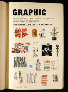 Great Sketchbooks