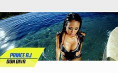 News Videos & more -  Hit Music Videos - BRAND NEW R&B HIP HOP MUSIC 2017 SONG OFFICIAL RAP MUSIC VIDEO HITS RELEASE MIX #Music #Videos that rock #Music #Videos #News