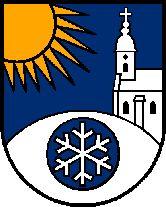 Suche Finde Entdecke  Similio, das österreichische Informationsportal  Geographie - Sachkunde - Wirtschaftskunde Kirchen, Communities Unit, Linz, Crests, Things To Do, Searching