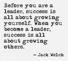 What they need from you to make your vision a success is all that matters. Good Leadership Quotes, Servant Leadership, Leader Quotes, Leadership Qualities, Education Quotes, Teamwork Quotes, Learning Quotes, Jack Welch, All That Matters
