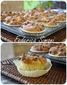 http://facileveloce.blogspot.it/2014/12/muffin-con-mele-arancia-e-amaretti.html