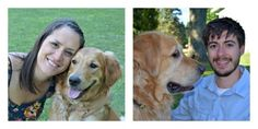 2016 Dog Friendly Road Trip Giveaway! {US} 18 07/11/2016 via... sweepstakes IFTTT reddit giveaways freebies contests