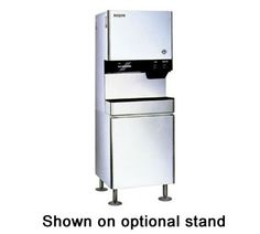 1000 Images About Professional Ice Dispensers For