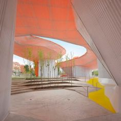 youth-factory-landscape-architecture