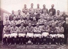 Liverpool Fc Team, Gerrard Liverpool, You'll Never Walk Alone, Team Photos, Football Team, Over The Years, 90th Birthday, History, Shots