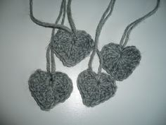 k Handicraft, Crochet Necklace, Uni, Tips, Socks, Craft, Crochet Collar, Advice, Craft Items