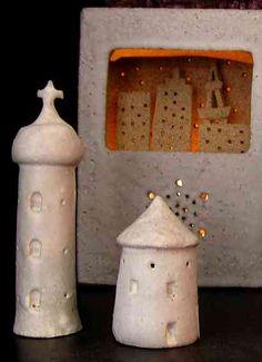 Mashiko Pottery Fair 2008