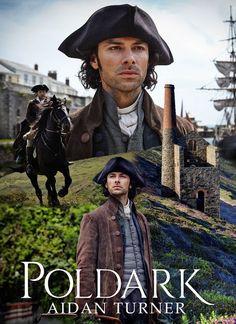 Poldark (@Poldarked) | Twitter